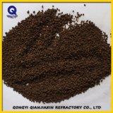 Precio más bajo para la extracción de arena verde de Manganeso, Hierro Manganesio Greensand