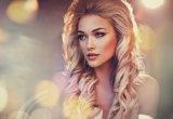 66 Couleur Lady' s de Crème à Lèvres maquillage Lipgloss /Nouveau Style Fashion magnifique palette Cosmetic brillant à lèvres