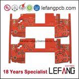 높은 Tg150 PCB 널 다중층 의학 제어반