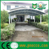 Home Carports Aluminuim рамы (250 КПП)