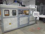 Impresión en color Vacum de Zs-5566s que forma la máquina