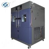 Simulação de teste de umidade de Temperatura Ambiente do preço da máquina
