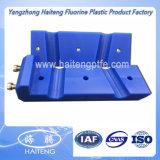 밀어남 플라스틱 HDPE 고밀도 폴리에틸렌 PE 도마