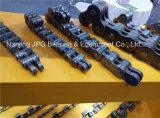 Пластинчатую Цепь роликовая цепь Bl534 BL634 BL834 Bl1034 для съемника