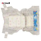 Constructeur somnolent remplaçable de couche-culotte de bébé de prix de gros bon marché d'usine
