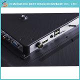 24 32 43 55pouces à écran plat de TV LED HD 1080p télévision téléviseur intelligent