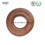 Viton Oil Seal Manufacturers Skeleton Rubber Seals 25*52*9
