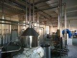 Machine de développement complètement automatique du lait 2000L/H