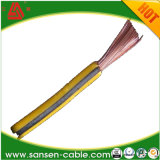 Jaso D611 Avssx Bc/Xlpvc -40/+105 Automotive Wire