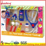 Caixas onduladas para brinquedos