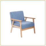 Hauptbein-Schnittholz deckt Sofa ab