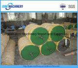 La alta calidad Lickerin rodillo máquina textil y de la máquina Nonwoven