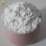 Agent de désagrégation des comprimés de la cellulose microcristalline 101/102