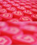 Novo ponto personalizado / Vermelho e Bomba Body Works Bolha Feitos à Mão / gasosas bombas