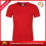 T-shirt para o indicador do t-shirt do t-shirt de Streetwear das meninas