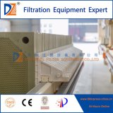 Filtre à huile hydraulique filtre à membrane Press/ Appuyez sur le meilleur prix