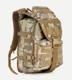 Cp Camo IX7 vorbildliche Militärrucksack-Jagd-Sätze