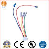 UL1056 découvrent le câble de fil isolé par qualité de cuivre de conducteur