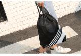 2018 New Fashion Senhoras Saco para roupa suja Saco a tiracolo Diagonal Ombro Unicorn Bag menina impermeável à mochila Mini-Bag Banheira