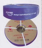 Mangueira industrial da mangueira do PVC Layflat de Zyfire