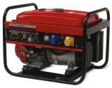 EPA 가스 발전기 (DJ6500CL)