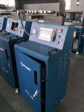 Appareil de contrôle courant élevé de pompe de longeron de machine de Prescion et de profil haut Pft-105