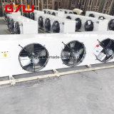 unidade 0.75~8HP de condensação; Unidade de Refrigeration para o armazenamento do quarto frio