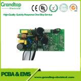 통신 통제를 위한 빠른 턴키 회의 EMS PCBA