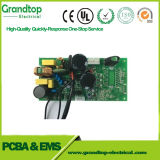 통신 통제를 위한 빠른 턴키 회의 PCBA