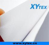 中国の販売のための卸し売り白い光沢のある自己接着ビニールロール3mビニール車の覆い