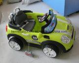 Elektrische Fahrt Mini Cooper-12V auf Spielwaren-Auto für Kinder