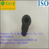 Tubo flessibile della gomma del tubo di gomma del tubo del righello