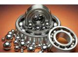 1 1/2 Polegada 38.1mm sólida a esfera de aço de carbono de alta precisão G100 G500 para os rolamentos