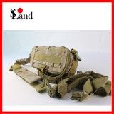 Поясная сумка ремня тактические военные Путешествия Отдых работает на поясе