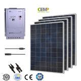 Applicazione astuta del sistema energetico del modulo solare policristallino di Cemp 265W