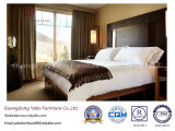 Оптовый главный поставлять комплекта мебели спальни гостиницы (YB-WS-19)