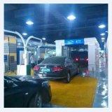 マレーシアの車の洗濯機のためのMalaysiabestの価格のカーウォッシュ機械の車の洗濯機のための最もよい価格のカーウォッシュ機械