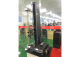 Machine de test universelle électromécanique de fléau simple 200n ASTM D3167