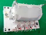 Dispositif de contrôle de la Chine Auto Body pour couvercle de l'attelage avec une haute précision et la qualité