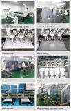 13.56MHz de Kaart van pvc RFID van de Druk ISO 15693 van de serigrafie