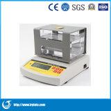 Высокая точность цифровых электронных Densimeter золота и драгоценных металлов тестер для проверки чистоты
