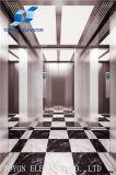 Specchio dell'elevatore del passeggero di Toyon