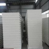 доска сандвича /Panel 50/75/100mm Polyurethane/PU