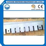 Высшего качества серии BX/дробилка для древесных отходов дробилка для древесных отходов дробилка для древесных отходов Ножи для шинковки