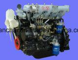 지게차 4.5ton 1.5ton 디젤 엔진