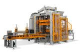 Qunfeng Qft5-15/machine à fabriquer des briques automatique de bloc