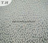 2017 Industria Textil y tejido de sofá y una silla (Fürth31911)