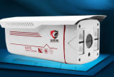 Ls 비전 신제품 8CH DVR 장비 IR 야간 시계 P2p CCTV 시스템 1080P Ahd 사진기