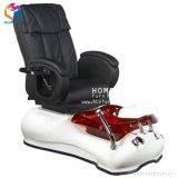 [هلي] مسند ظهر يعجن تدليك قدم منتجع مياه استشفائيّة تدليك [بديكر] منتجع مياه استشفائيّة كرسي تثبيت