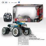 고속 모델 자동차 장난감 (27/49MHz)의 편류 Buggy 1:28 원격 제어 아이